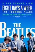 The_Beatles_Eight_Days a Week-The Touring_Years