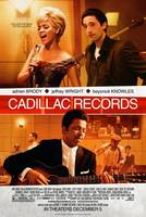 Cadillac_Records