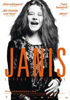 Janis:_Little_Girl_Blue
