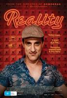 Reality-Film-in-Glarus