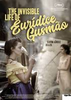 The Invisible Life of Eurídice Gusmão